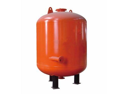 RDP系列定期排污扩容器